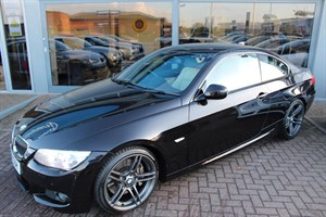 used BMW 335d M SPORT. FINANCE SPECIALISTS in warrington-cheshire