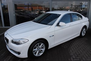 used BMW 520d SE. FINANCE SPECIALISTS in warrington-cheshire