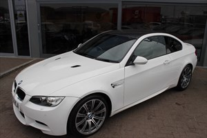 used BMW M3 DCT. FINANCE SPECIALISTS in warrington-cheshire
