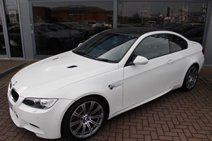 used BMW M3 . FINANCE SPECIALISTS in warrington-cheshire