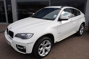 used BMW X6 XDRIVE30D. FINANCE SPECAILISTS in warrington-cheshire