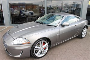 used Jaguar XK XK PORTFOLIO. FINANCE SPECIALISTS in warrington-cheshire