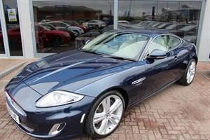 used Jaguar XK PORTFOLIO. FINANCE SPECIALISTS in warrington-cheshire