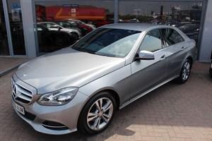 used Mercedes E220 CDI SE. FINANCE SPECIALISTS in warrington-cheshire