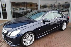 used Mercedes E350 CDI BLUEEFFICIENCY SPORT. FINANCE SPECIALISTS in warrington-cheshire