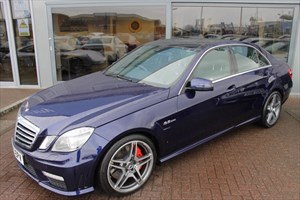 used Mercedes E63 AMG . FINANCE SPECIALISTS in warrington-cheshire