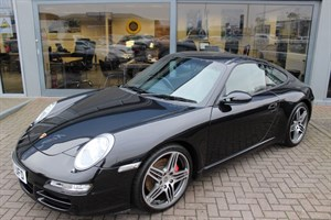 used Porsche 911 CARRERA 2 S. FINANCE SPECIALISTS in warrington-cheshire