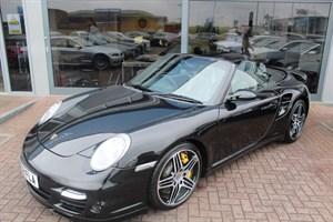 used Porsche 911 Turbo . FINANCE SPECIALISTS in warrington-cheshire