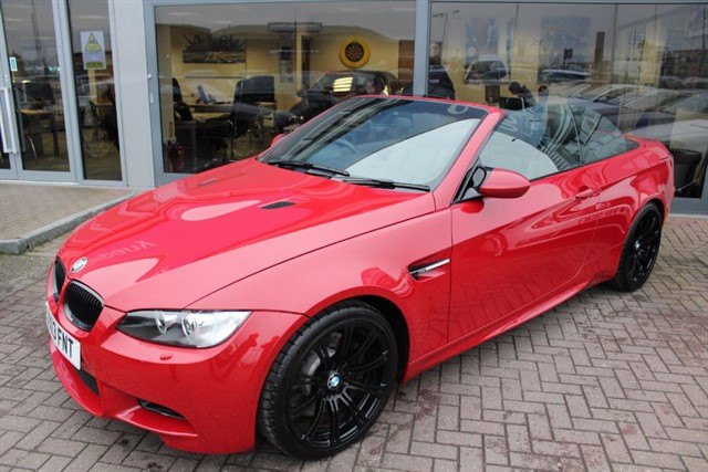 used BMW M3 LIMITED EDITION 500. FINANCE SPECIALISTS in warrington-cheshire
