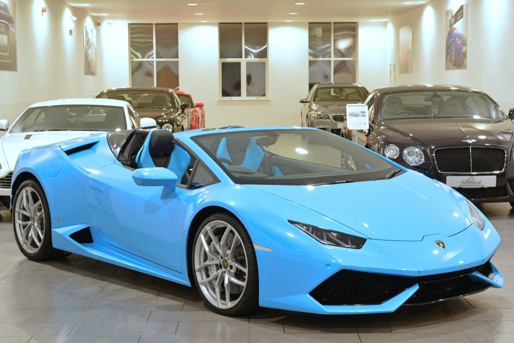 lamborghini huracan convertible price hd lamborghini huracan spyder wallpapers 2017 car. Black Bedroom Furniture Sets. Home Design Ideas