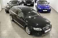 Audi A6 allroad TDI QUATTRO SPECIAL EDITION
