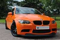 Used BMW M3 GTS*1 OF 15 UK CARS*