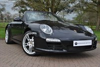 Used Porsche 911 BLACK EDITION PDK,1911 Cars World Wide