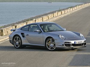 used Porsche 911 C2, C2S, C4, C4S, TARGA, TURBO, TURBO S in knutsford-cheshire