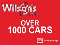 Used Citroen DS3 DSTYLE