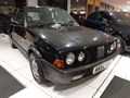 Abarth   Unlisted  s...