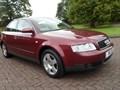 Audi A4  A4  SE ONLY...