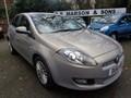 Fiat   Bravo  ACTIVE...
