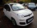 Fiat   Panda  EASY 2...