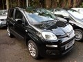 Fiat   Panda  TWINAI...