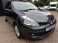 Renault   Clio  DYNA...