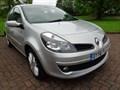 Renault   Clio  INIT...