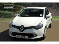 Used Renault Clio Tce 90 Eco Expression+ Energy 5Dr Hatchback