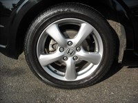 Used Honda Civic 1.4 i-VTEC Si 5dr i-Shift