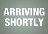 Used Vauxhall Meriva 1.4i 16V Exclusiv [Non AC] 5dr