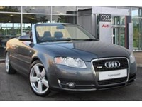 Used Audi A4 TDI S-Line *Heated Seats - Audi Warranty*