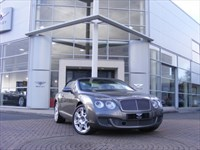 Used Bentley Continental GTC 11-11 Mulliner-One Owner-Low Mileage