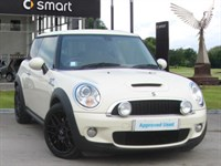 Used MINI Cooper MV57FVL Nation Wide Delivery Available