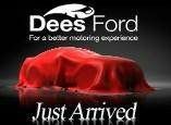 Used Ford Focus C-Max TDCi Titanium 5dr Powershift