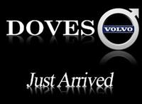 Used Volvo V60 D2 (115) R DESIGN 5dr