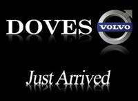 Used Volvo XC60 D4 (163) R Design 5dr