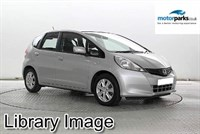 Used Honda Civic i-VTEC ES 5dr