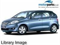 Used Honda FR-V i-VTEC SE 5dr