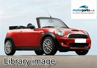 Used MINI Cooper Cooper S (184) 2dr