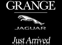 Used Jaguar S-Type Sport Auto