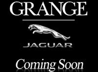 Used Jaguar S-Type SE Nav