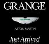 Used Aston Martin V8 2dr Sportshift (420)