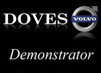 Used Volvo V60 D5 (215) R DESIGN Lux Nav 5dr