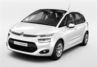 Used Citroen C4 e-HDI 115 Airdream VTR