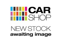 Used BMW 118d ES 5dr