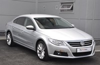 Used VW Passat TDI (170 PS) GT BlueMotion DSG NAPPA LEATHER, 2 YEARS FREE SERVICING.