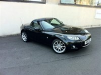 Used Mazda MX-5 2.0i Kendo