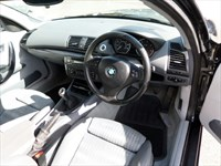 Used BMW 120d 1-series Sport 5dr UPGRADED ALLOY WHEELS!!!