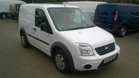 Used Ford Transit T200 Trend 90ps 1.8l