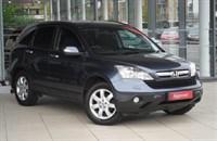 Used Honda CR-V i-VTEC ES