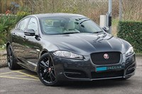 Used Jaguar XF Jaguar Premium Luxury S